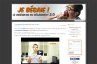 www.jebegaie.com
